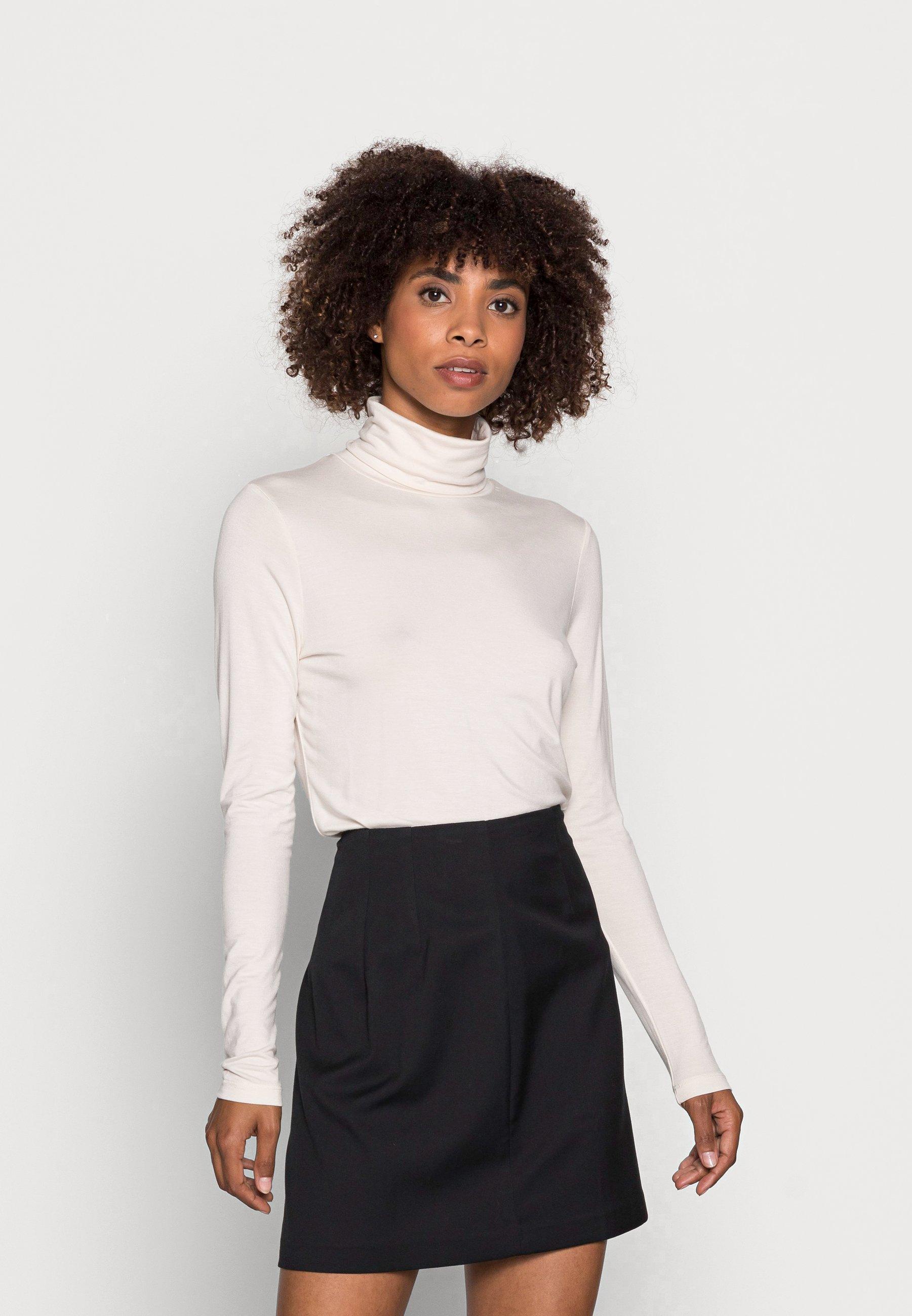 Women EFINAS - Long sleeved top