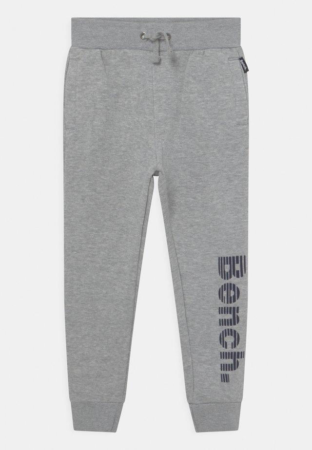 STANLEY - Pantaloni sportivi - grey marl