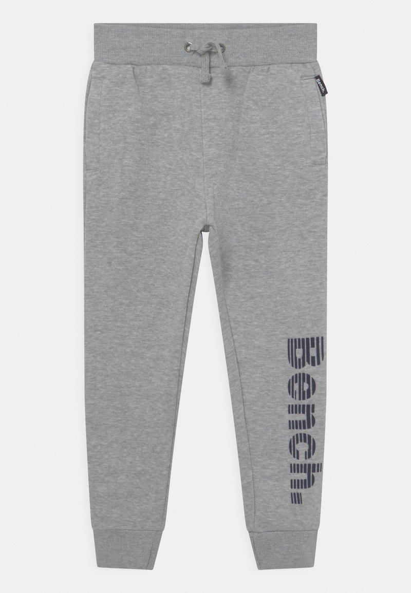 Bench - STANLEY - Tracksuit bottoms - grey marl