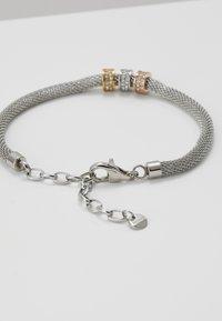 Skagen - MERETE - Rannekoru - silver-coloured - 3