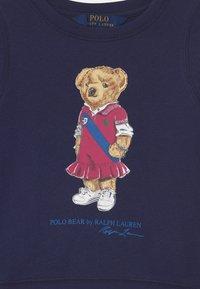 Polo Ralph Lauren - Mikina - newport navy - 2