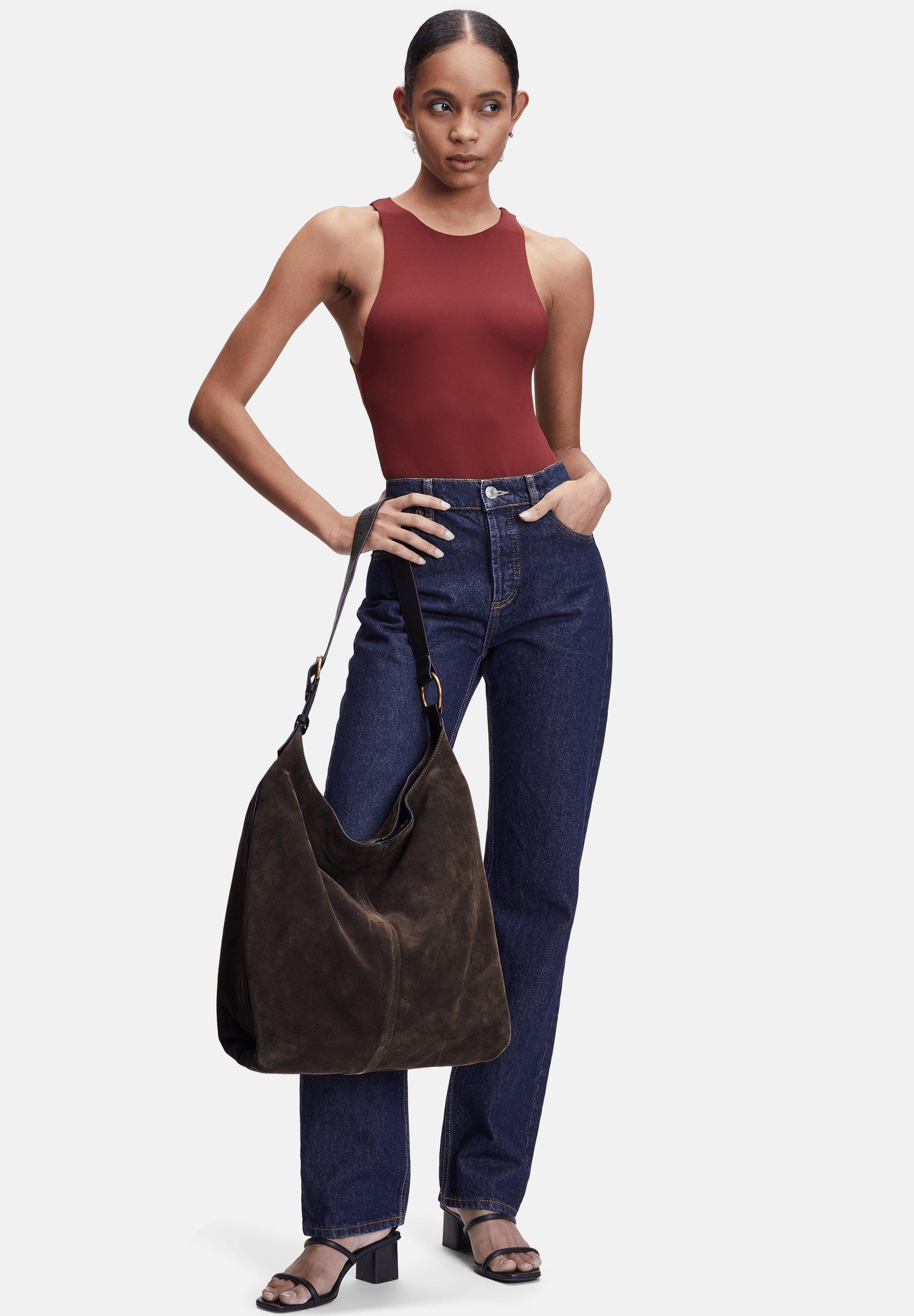 Damen DEMI - Shopping Bag