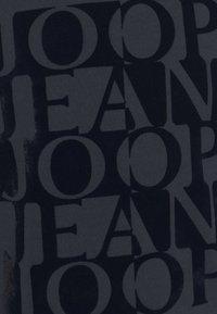 JOOP! Jeans - SOFIAN - Sweatshirt - navy - 6