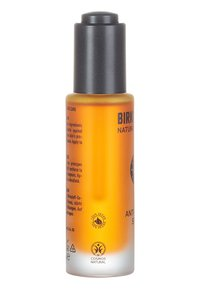 Birkenstock Cosmetics - ANTI-STRESS SERUM - Serum - - - 2