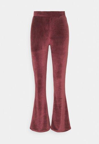 ONLTAMMY FLARED PANTS