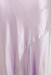Closet - CLOSET BIAS CUT DRESS - Cocktail dress / Party dress - lilac - 2