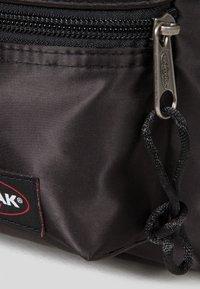 Eastpak - Rucksack - black - 4