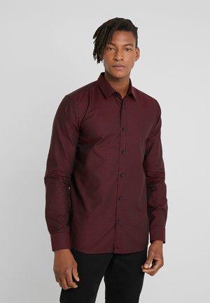 ELISHA - Skjorter - medium red
