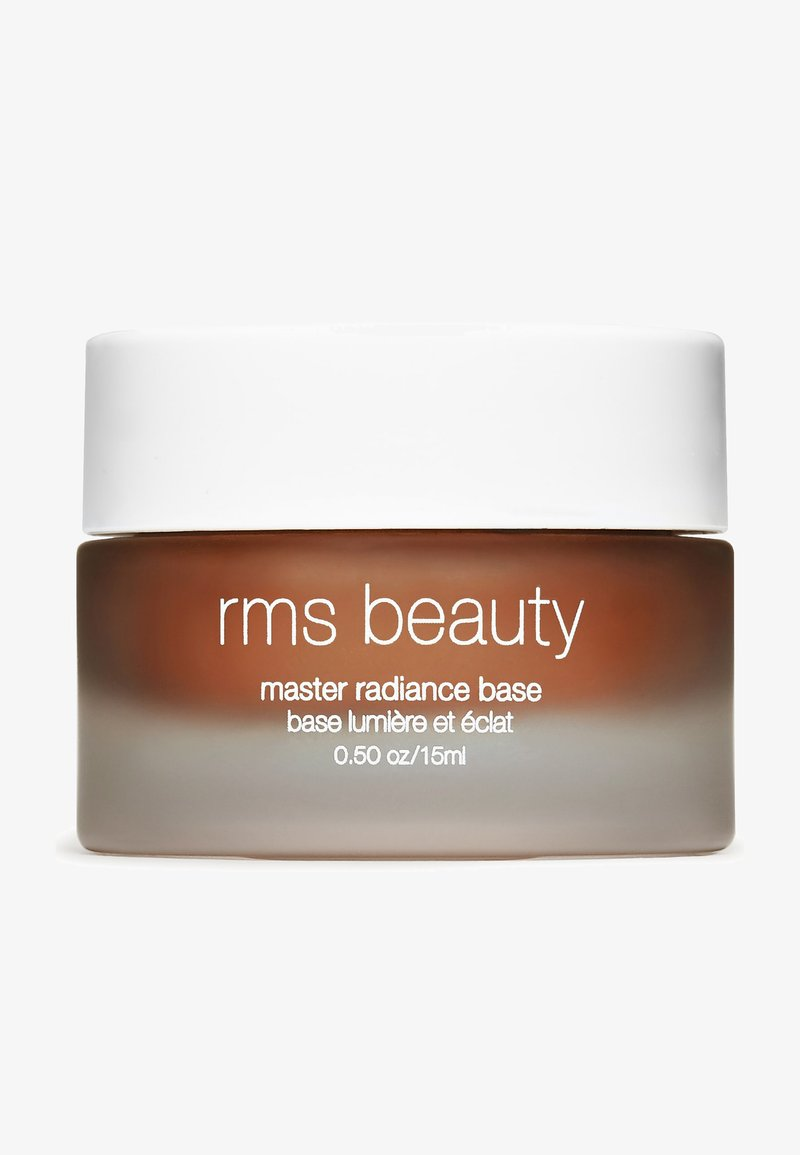 RMS Beauty - MASTER RADIANCE BASE - Highlighter - deep in radiance
