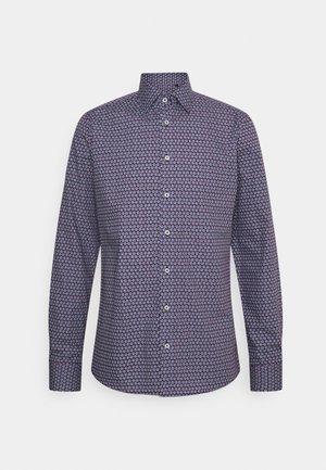 IVER  - Shirt - medium red