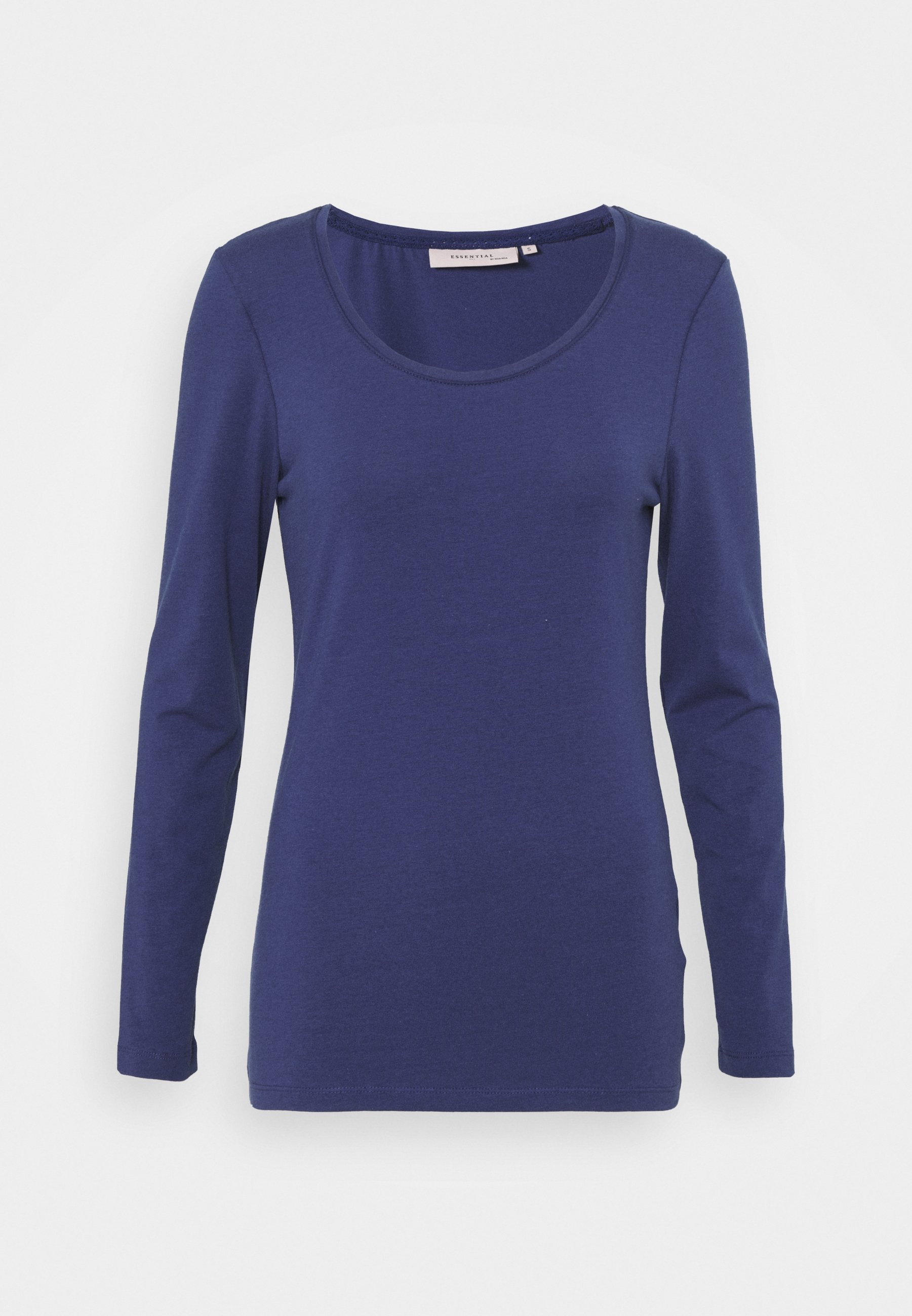 Women ESSENTIAL STRETCH - Long sleeved top