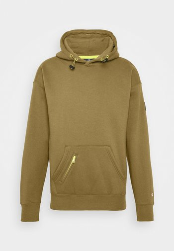LEGACY CONTEMPORARY MODERN HOODED
