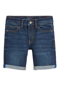 Next - Short en jean - blue - 0