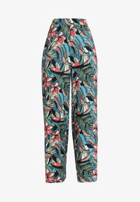 Pepe Jeans - LINDA - Pantalon classique - multi - 3