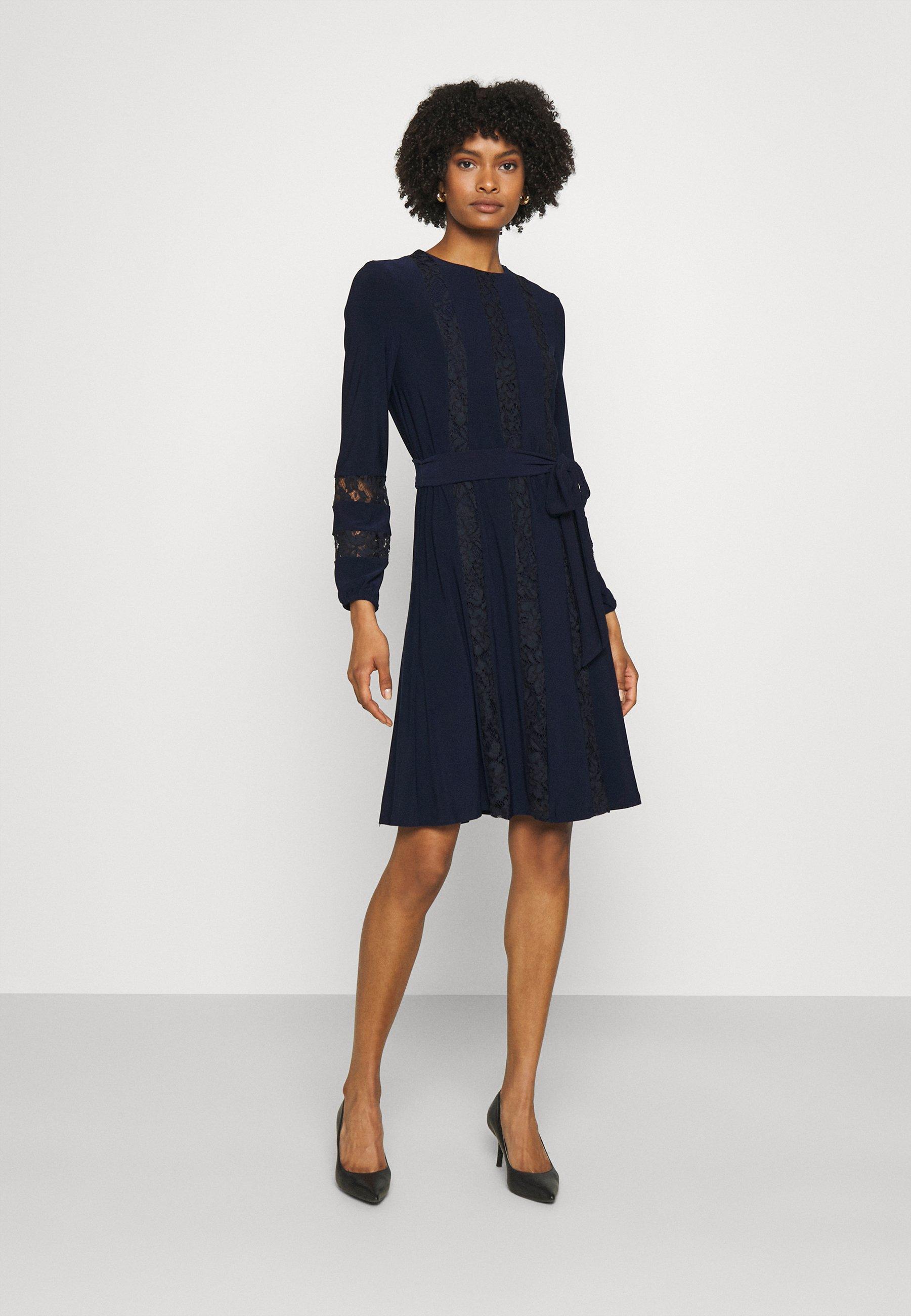 Women MID WEIGHT DRESS COMBO - Cocktail dress / Party dress