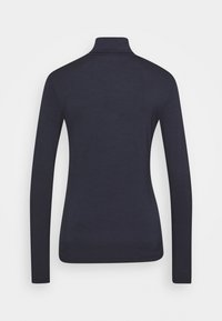 Part Two - EFINAS - Long sleeved top - night sky - 1