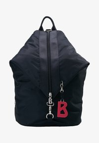 Bogner - VERBIER DEBORA BACKPACK  - Sac à dos - dark blue - 5