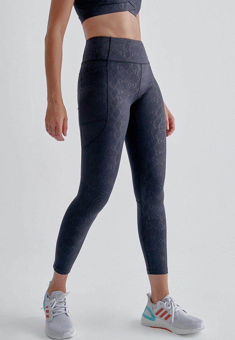 Damen PILOT - Leggings - Hosen