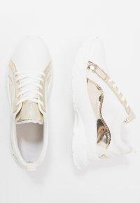 Trendyol - Trainers - white - 3
