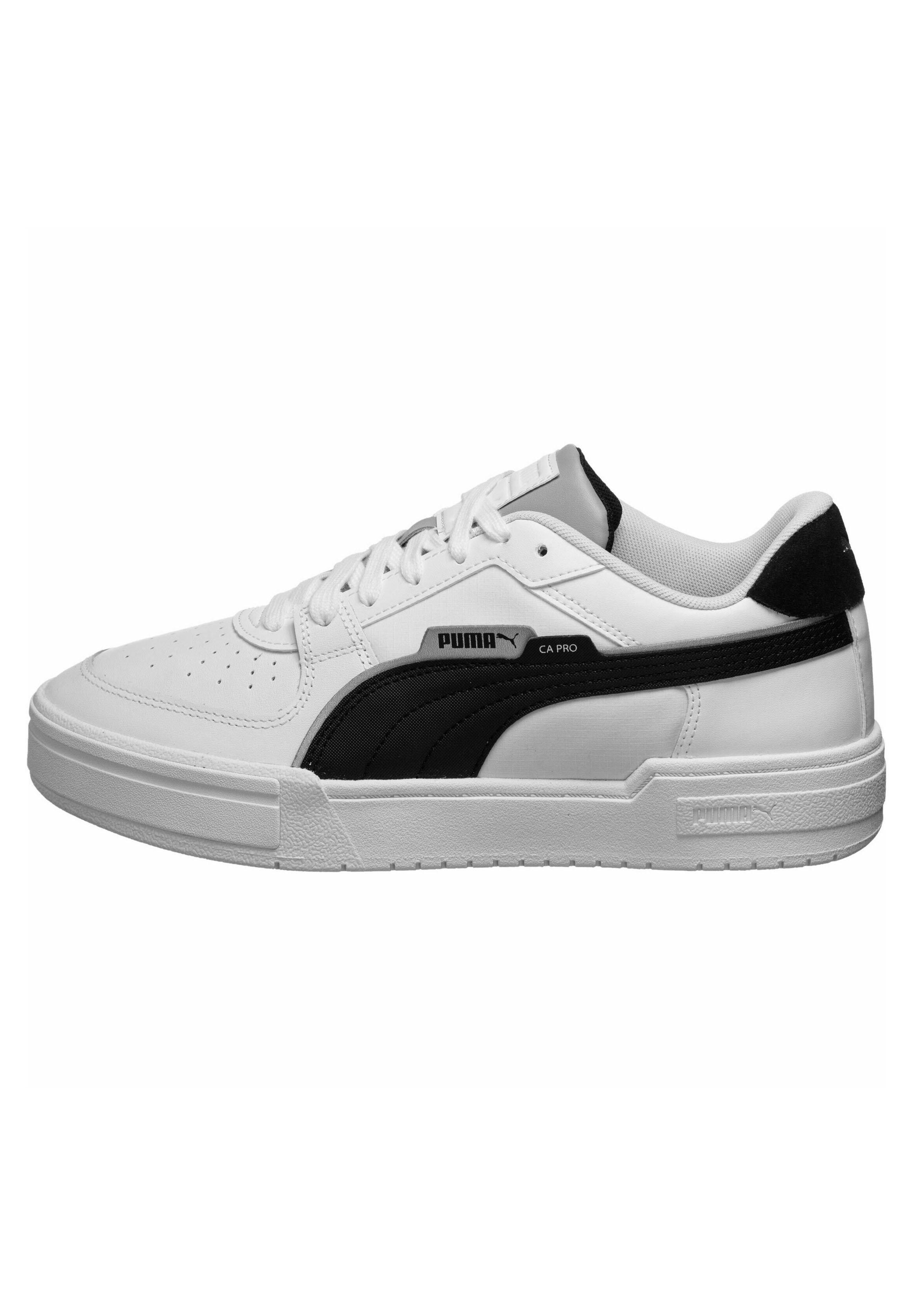 Uomo CA PRO TECH - Sneakers basse