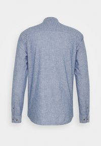 Jack & Jones PREMIUM - JPRBLASUMMER BAND - Shirt - faded denim - 1
