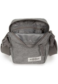 Eastpak - THE ONE MUTED - Schoudertas - muted grey - 3