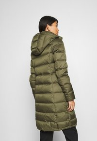 Marc O'Polo - Down coat - natural olive - 3