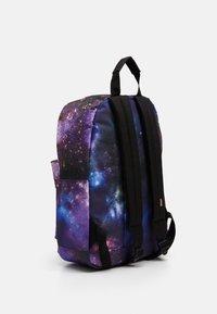Spiral Bags - GALAXY NOVA UNISEX - Plecak - multi - 1