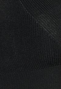 Free People - SHOW OFF  - Pyjama set - black - 5
