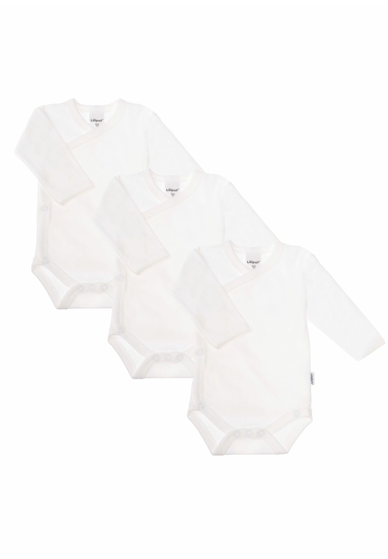 Kinder 3 PACK - Body