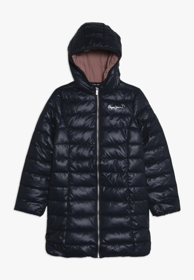 Pepe Jeans - CAROLINE - Winter coat - dark blue