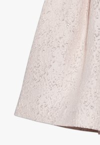 Friboo - Cocktail dress / Party dress - frosted almond - 2