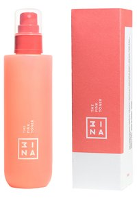 3ina - THE PINK TONER - Tonico viso - - - 1