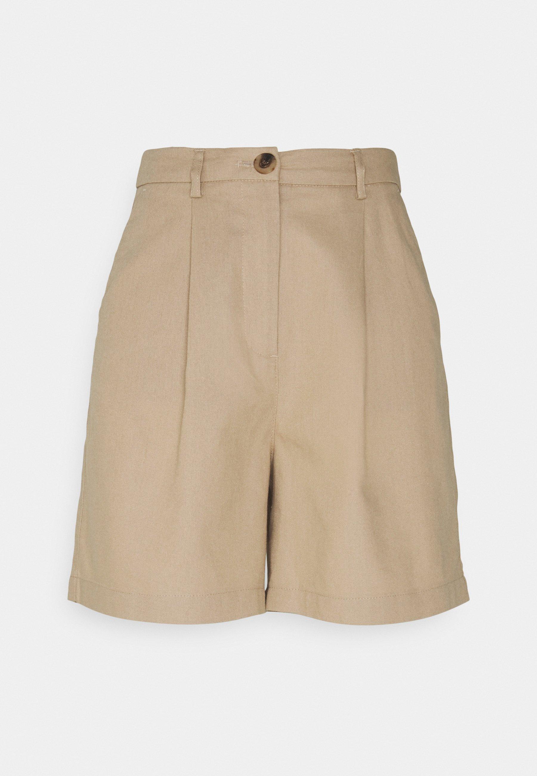 Women VIALINA TALL - Shorts