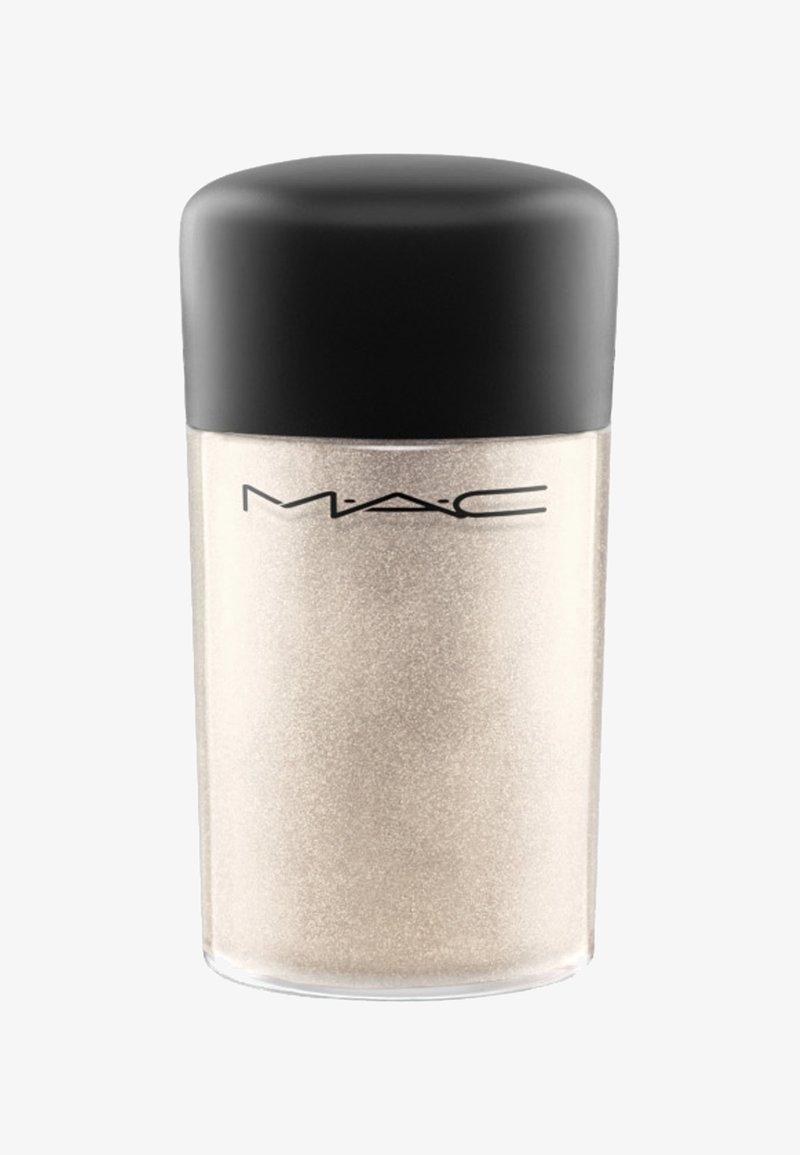 MAC - PIGMENT 4.5G - Eye shadow - vanilla