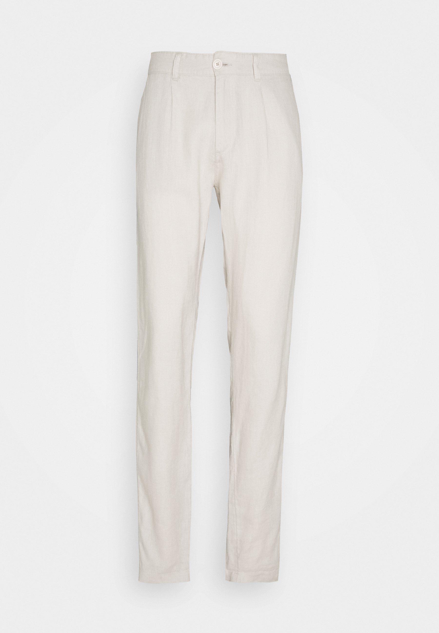 Uomo MARSHALL - Pantaloni
