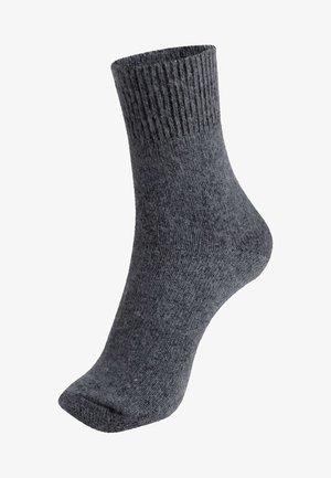 Skarpety - grey