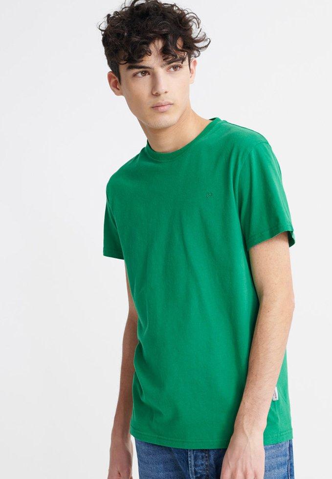 Men EDIT LITE  - Basic T-shirt