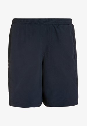 SVEN KIDS - Sports shorts - peacoat blue
