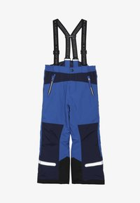 LEGO Wear - SKI PANTS - Zimní kalhoty - dark navy - 4