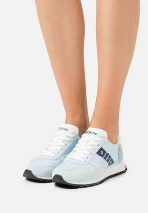 MERRILL - Trainers - light blue