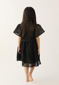 Rora - Cocktail dress / Party dress - black - 2