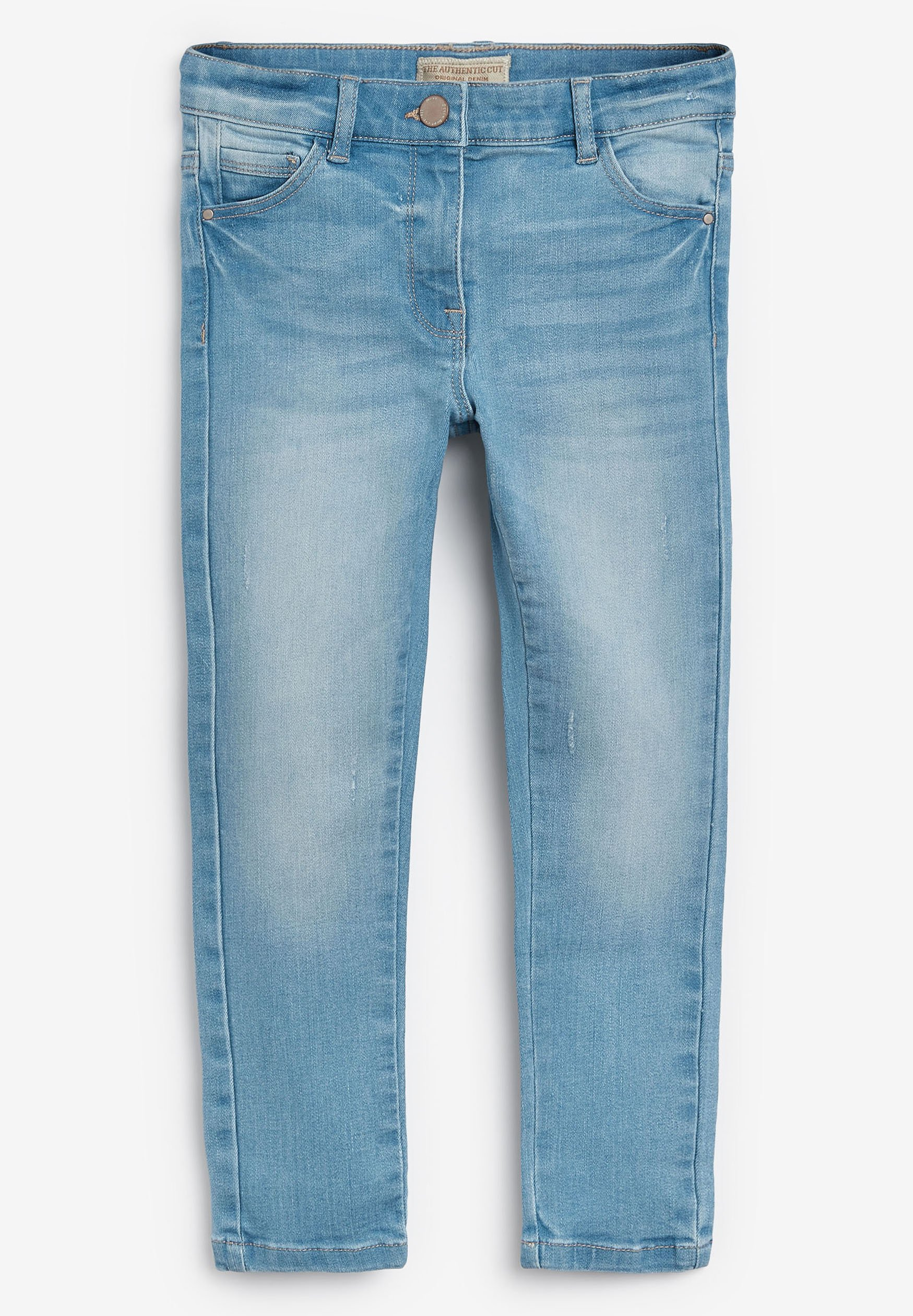 Enfant Jeans Skinny