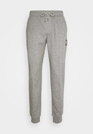 ICON - Pantalon de survêtement - grey