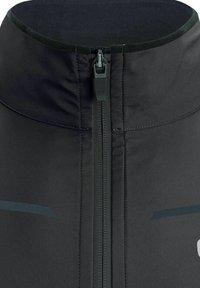 Gore Wear - Sports jacket - schwarz - 2