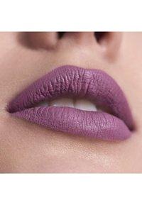 3ina - THE LONGWEAR LIPSTICK - Liquid lipstick - 444 - 2