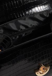 Dune London - DOTING  - Handbag - black - 4