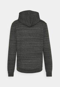 Pier One - Sweatshirt - black - 6