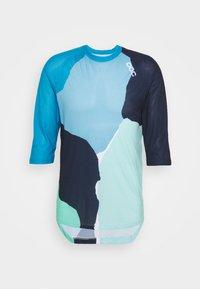 POC - ESSENTIAL ENDURO LIGHT - T-shirt print - multi-coloured - 6