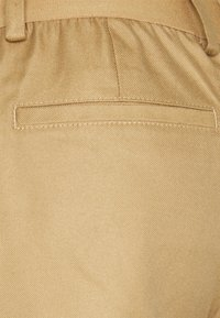 Marc O'Polo - Trousers - sand - 2